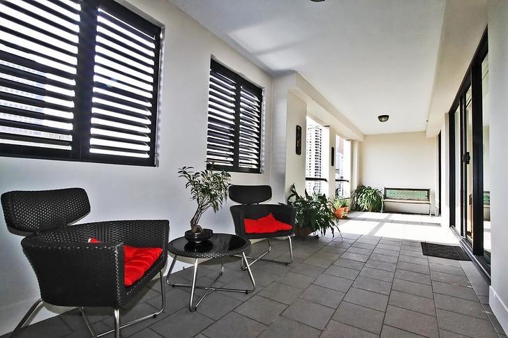 906/242 Elizabeth Street, Surry Hills 2010, NSW Apartment Photo