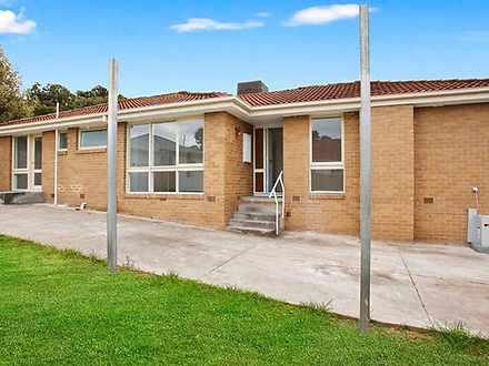2/69 Middleborough Road, Burwood 3125, VIC House Photo