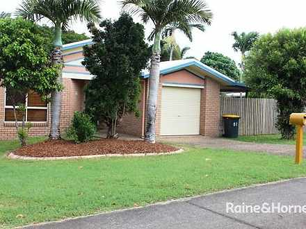 51 Mansfield Drive, Beaconsfield 4740, QLD House Photo
