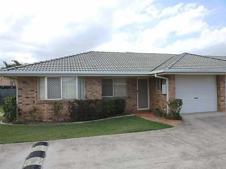 4101 Grahams Road, Strathpine 4500, QLD Townhouse Photo