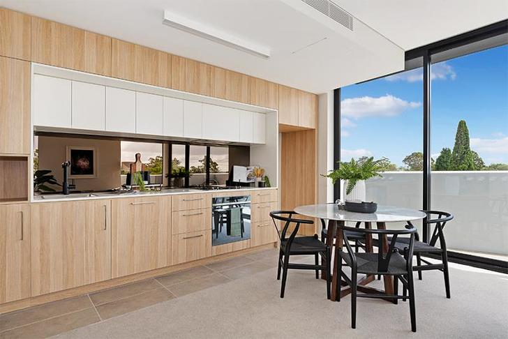 H4, 301/86 Mobbs Lane, Eastwood 2122, NSW Apartment Photo