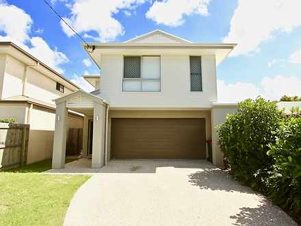 48 Meymot Street, Banyo 4014, QLD House Photo