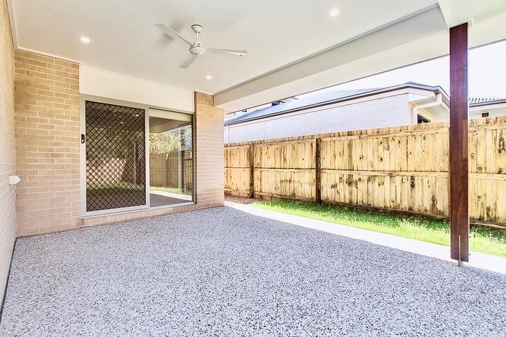 48 Meymot Street, Banyo 4014, QLD House Photo