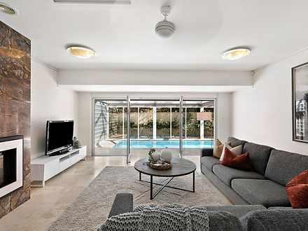 90 Burns Road, Wahroonga 2076, NSW House Photo