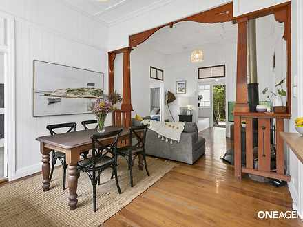 44 Laguna Grove, Doonan 4562, QLD House Photo