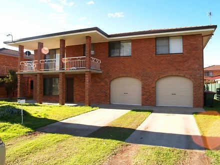 84 Fry Street, Grafton 2460, NSW House Photo