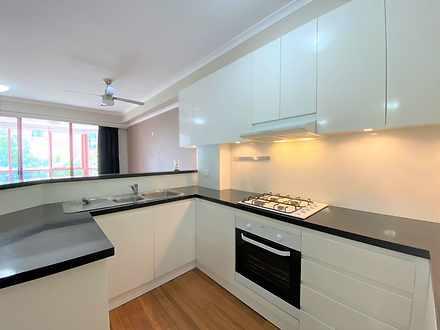 33/7-15 Jackson Avenue, Miranda 2228, NSW Apartment Photo