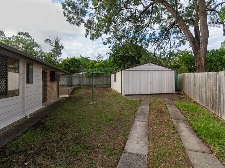 10 Ixora Court, Regents Park 4118, QLD House Photo