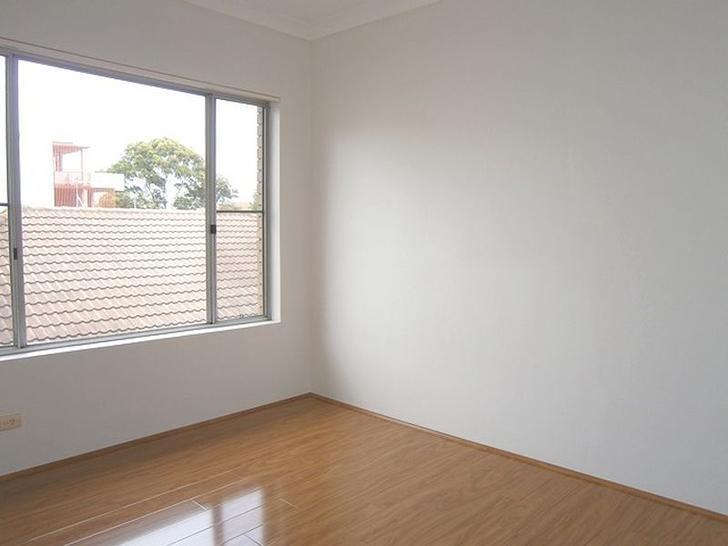 6/50 Chapel Street, Kogarah 2217, NSW Unit Photo