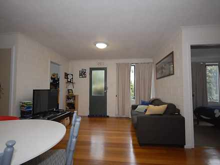 1/22 Lumeah Avenue, Lenah Valley 7008, TAS Apartment Photo