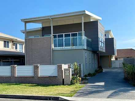 1/3 Little Lake Crescent, Warilla 2528, NSW Townhouse Photo