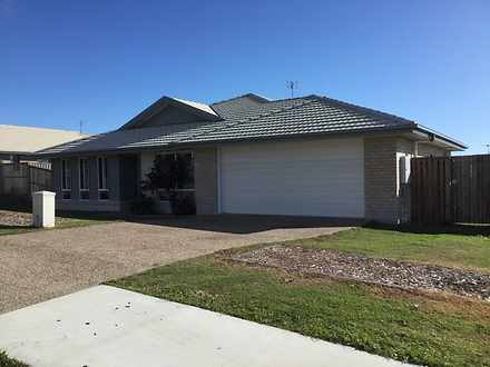 64 Bay Park Road, Wondunna 4655, QLD House Photo