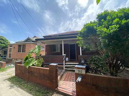 31 Railway Street, Banksia 2216, NSW House Photo