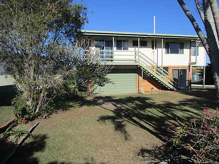 18 Flinders Street, Point Vernon 4655, QLD House Photo