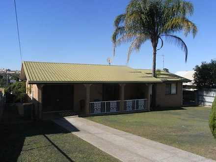 2 Camphor Laurel Court, Gympie 4570, QLD House Photo