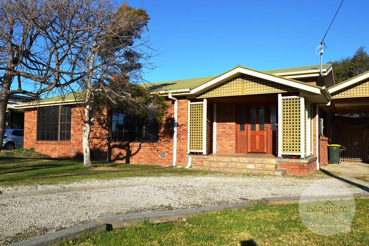 14 Mckenzie Drive, Low Head 7253, TAS House Photo