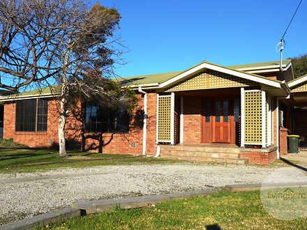 14 Mckenzie Drive, Low Head 7253, TAS House Photo