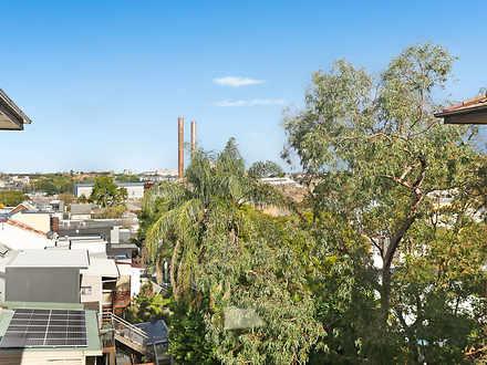 8/56 Rosser Street, Balmain 2041, NSW Studio Photo