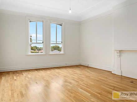1/395 Illawarra Road, Marrickville 2204, NSW Apartment Photo