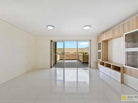 2/341-343 Canterbury Road, Canterbury 2193, NSW Apartment Photo