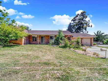 105 Cossington Smith Crescent, Lyneham 2602, ACT House Photo