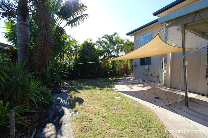 3/235 Bridge Road, South Mackay 4740, QLD Unit Photo