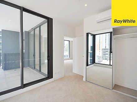 B407/9 Delhi Road, North Ryde 2113, NSW Apartment Photo