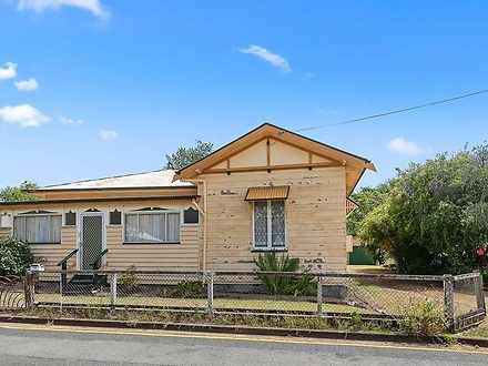 Maryborough 4650, QLD House Photo