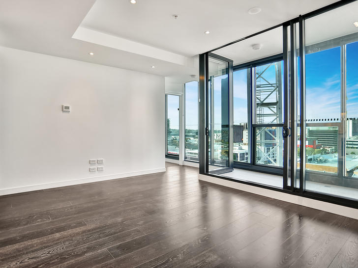 2101/167 Alfred Street, Fortitude Valley 4006, QLD Apartment Photo