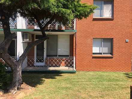 1/17 Mason Street, North Parramatta 2151, NSW Unit Photo
