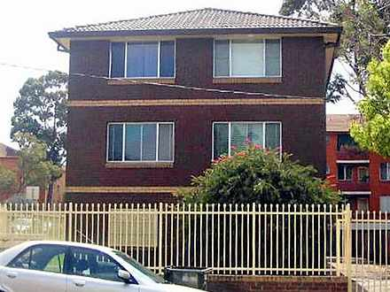 11 Lachlan Street, Liverpool 2170, NSW Apartment Photo