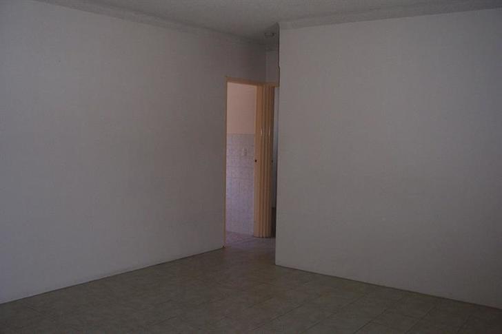 11 Lachlan Street, Liverpool 2170, NSW Apartment Photo