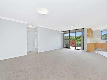 12/28 Herbert Street, West Ryde 2114, NSW Apartment Photo