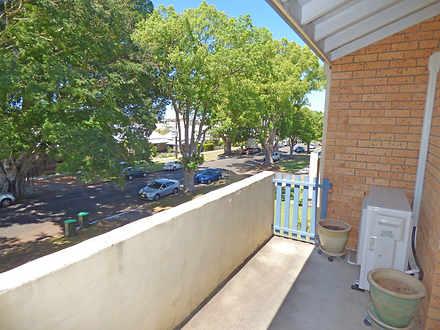 30636545ef86828144ef57ba exterior verandah sh 8329 1bce c13e e4fc 5bce f43e 3cb2 694d 20201119030618 1605763317 thumbnail