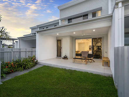 6/9 Bottle Brush Circuit, Coomera 4209, QLD Townhouse Photo