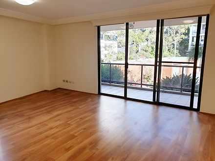 22/323 Forest Road, Hurstville 2220, NSW Apartment Photo