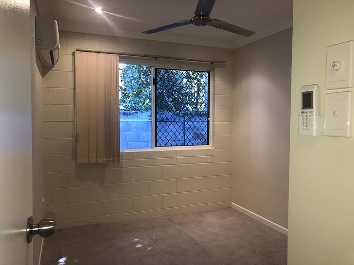 3/25 Clayton Street, Hermit Park 4812, QLD Unit Photo