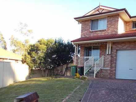 1/2 Fauna Place, Watanobbi 2259, NSW Duplex_semi Photo