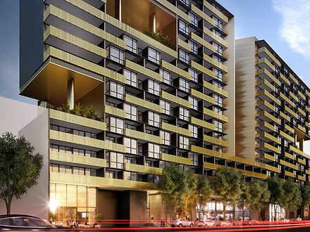 1404/23-31 Treacy Street, Hurstville 2220, NSW Apartment Photo