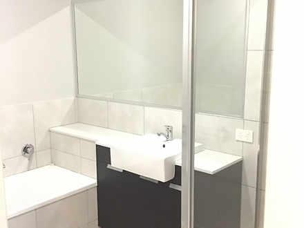 F1b11bac4b9768c057c0af29 bathroom photo 9200  a0d3 07fd f953 cb25 6f8b 5345 81d1 c608 20201119032149 1605764145 thumbnail