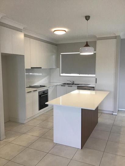 4/436 Hume Street, Middle Ridge 4350, QLD Unit Photo