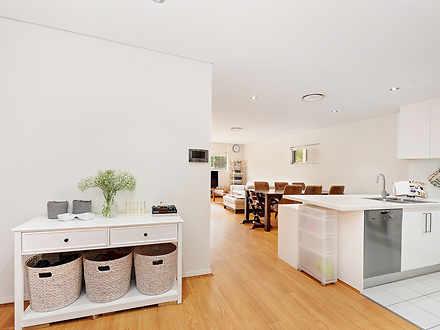 11/626-632 Mowbray Rd, Lane Cove, Lane Cove 2066, NSW Apartment Photo
