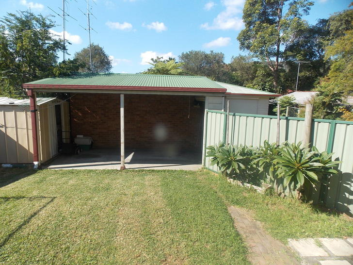 1/32 Cambridge Circle, Ourimbah 2258, NSW Duplex_semi Photo