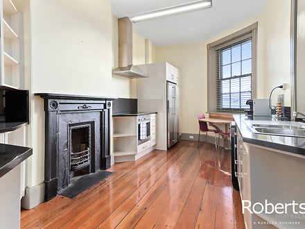 121 Cimitiere Street, Launceston 7250, TAS House Photo