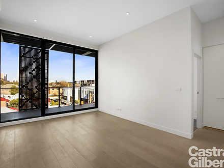 314/63 William Street, Abbotsford 3067, VIC Apartment Photo