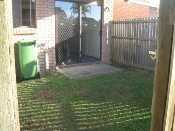 21/13 Holland Crescent, Capalaba 4157, QLD Townhouse Photo