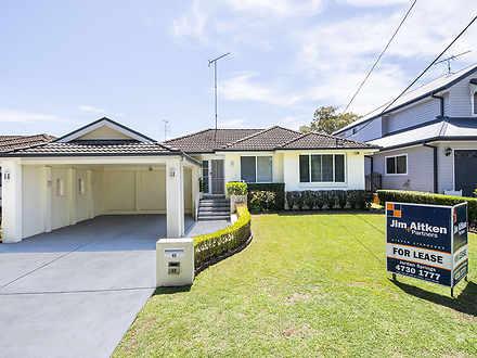 49 Beach Street, Emu Plains 2750, NSW House Photo