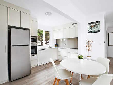 13/6 Queens Parade, Newport 2106, NSW Apartment Photo