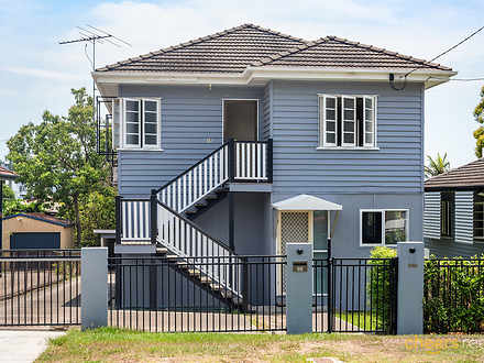 18 Lumley Street, Upper Mount Gravatt 4122, QLD House Photo