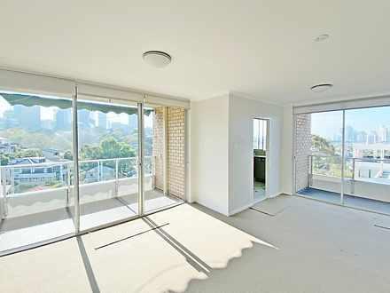 26/10 Carr Street, Waverton 2060, NSW Apartment Photo